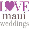 LOVE Maui Weddings